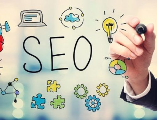 Values and Differences in SEO and PPC