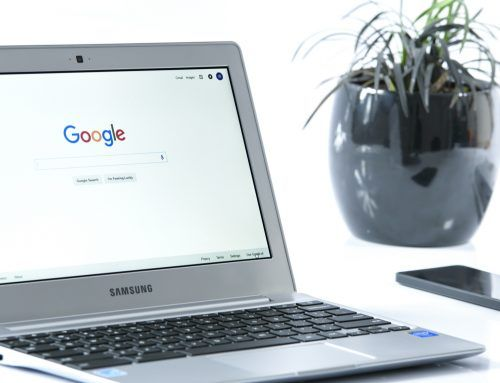 Which Google Marketing Platform is Right for Your Business?