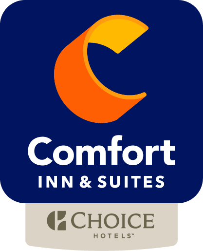 Comfort Inn & Suites Blue Ridge