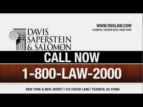Workers' Compensation | Termination