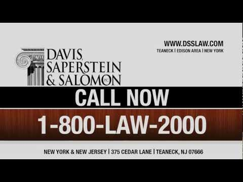 Workers' Compensation | Third Party Case