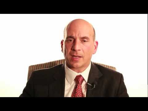 Workers' Compensation | Multiple Jobs
