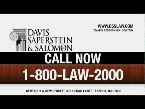 Workers' Compensation | Mesothelioma
