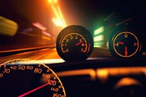 Our drunk driving accident lawyers in New Jersey report on the NHTSA's roadside survey that shows a rise in drugged driving.