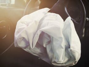 Our New Jersey product liability attorneys report that the Takata defective air bag recalls are now the largest in U.S. history.