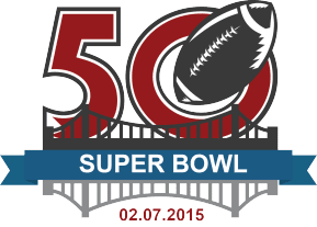 Our drunk driving accident lawyers New Jersey offer tips on how to be a responsible Super Bowl party host.