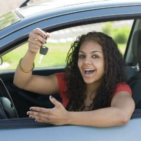 Our New Jersey car accident lawyers discuss impaired driving and car accidents caused by teens.