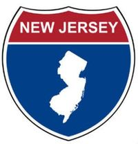 How Does New Jersey Rank for Teen Driver Safety?