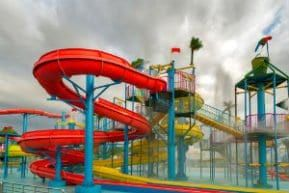 Our New Jersey premises liability lawyers report that the family of boy killed in Kansas waterpark received a record breaking settlement.