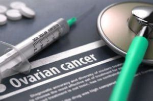 According to WebMD, more than 20,000 women receive ovarian cancer diagnoses each year.