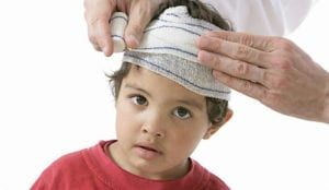 Our New Jersey traumatic brain injury lawyer discuss how traumatic brain injuries could impact your child's future.