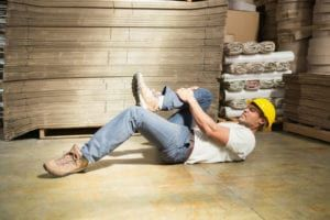 Our New Jersey workers compensation lawyers list important steps on what to do next if you have been hurt on the job.