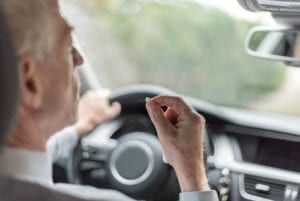 Our New Jersey car accident lawyers report on drugged driving among New Jersey seniors.