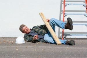 Our New Jersey workers comp lawyers discuss the most common work injuries in New Jersey.