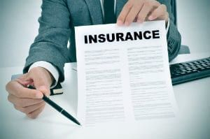 Refrain from giving a recorded statement to the insurance company.