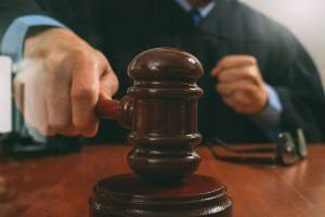 Roundup litigation extends beyond the federal court in California.