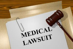 Work with an Experienced New Jersey Personal Injury Lawyer