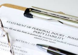 Secondly, a person needs to find out whether they are even able to open a claim, which is why it is so crucial to contact a highly experienced personal injury attorney.
