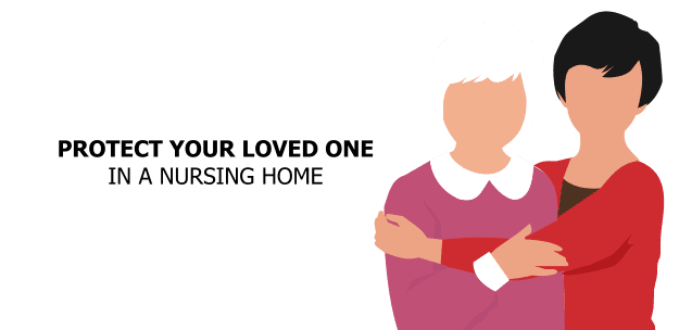 Protect Your Loved One in a New Jersey or New York Nursing Home