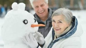 Our New Jersey nursing home abuse and neglect attorneys list cold weather safety tips for seniors.