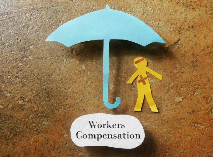 How a New Jersey Workers' Compensation Attorney Can Help You