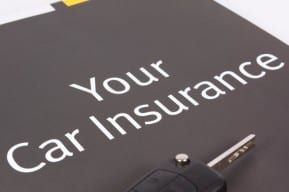 Understanding a New Jersey uninsured motorists policy can often requires the assistance of a qualified car accident attorney.