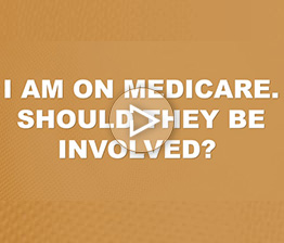 I Am On Medicare. Should They Be Involved? | Auto Accident FAQ