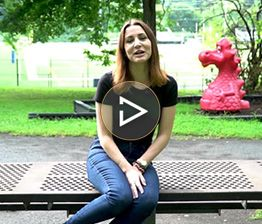 Teaneck's Shakespeare in the Park | DSS News