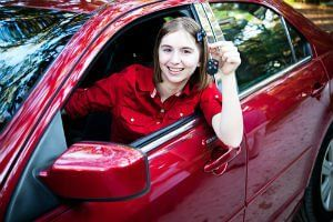 Teen drivers can benefit from the South Carolina's GDL Program.