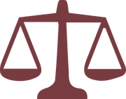 Additionally, the more willing and ready a lawyer is to take a case to trial, the more likely a case will result in a settlement.