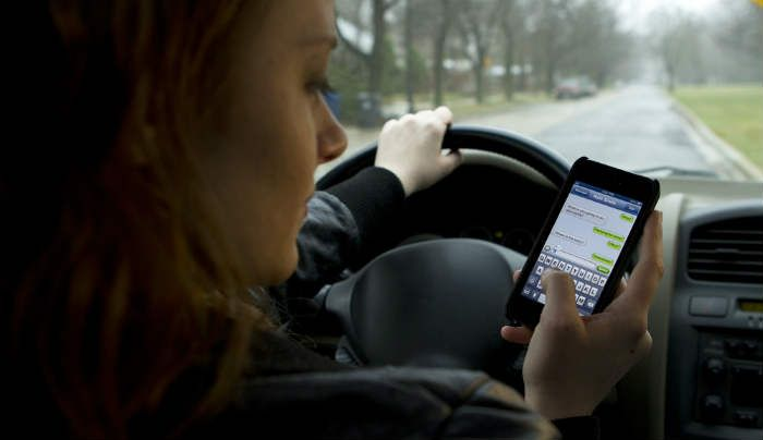 Our Florence distracted driving accident lawyers list new apps and tech tools that can help prevent distracted driving accidents.