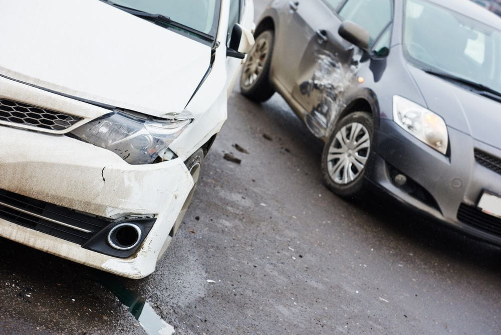 Our Florence Car accident lawyers list what you should know about holidays and car accidents in South Carolina.