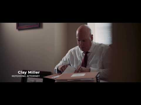 Referral Clay Miller | General & Family Law Attorney Indiana