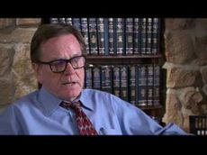 Referral Larry Greathouse – Truck Accident Attorneys Indiana