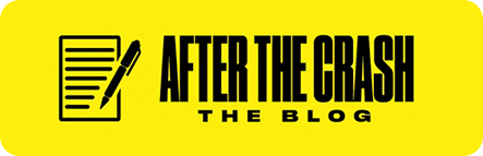After The Crash Podcast