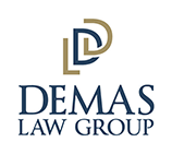 Demas Group