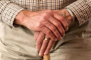 Nursing Home Wrongful Death Lawsuit