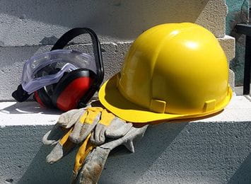 Call a Construction Accident Attorney after an injury in Sacramento