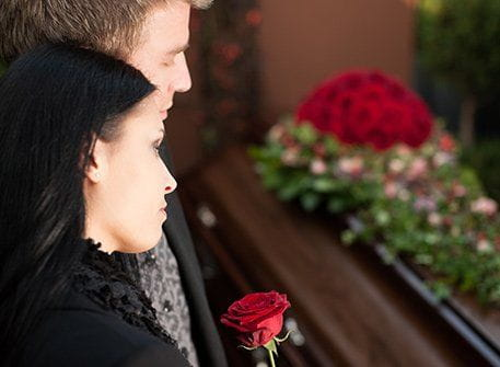 Wrongful Death Lawsuit in Sacramento