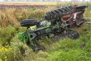 farm accident lawyers