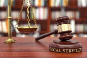 Legal Services from Demas Law Group