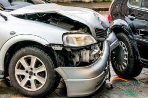 Davis Car Accident Attorney