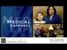 Medical Expenses - Cohen & Jaffe