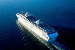 Ten Shocking Things You Need to Know Before Taking A Cruise