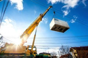 Long Island Construction Accidents