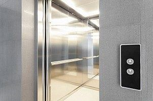 New York wrongful death attorney reports that elevator accident leaves one dead in Upper West Side.