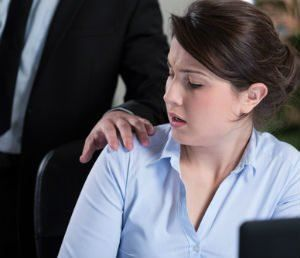 Long Island Sexual Harassment Lawyers