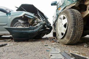Our New York motor vehicle accident lawyers report on the Long Island t-bone accident left two dead and one injured.