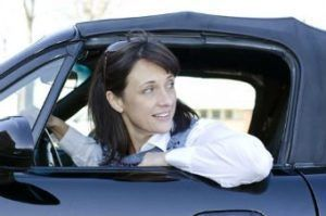 Long Island Car Accident Attorney