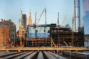 Long Island Construction Accident Lawyer